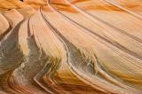 Coyote Waves, Arizona CRW_5562