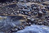 Tidal Rocks, Big Sur IMG-0203